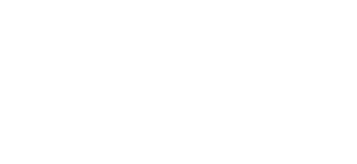 transem-white-logo